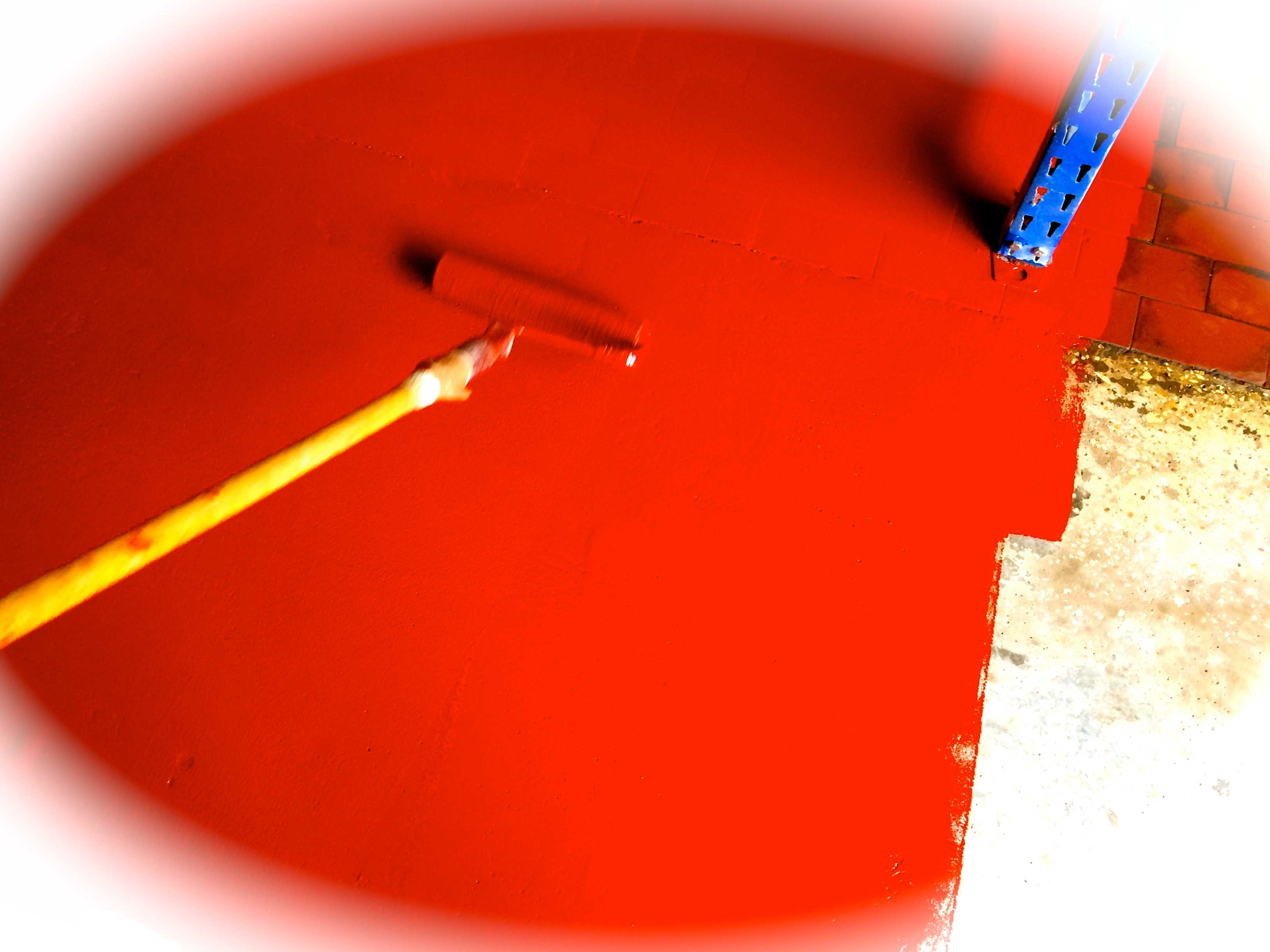 offerta pavimento in resina  €30/mq