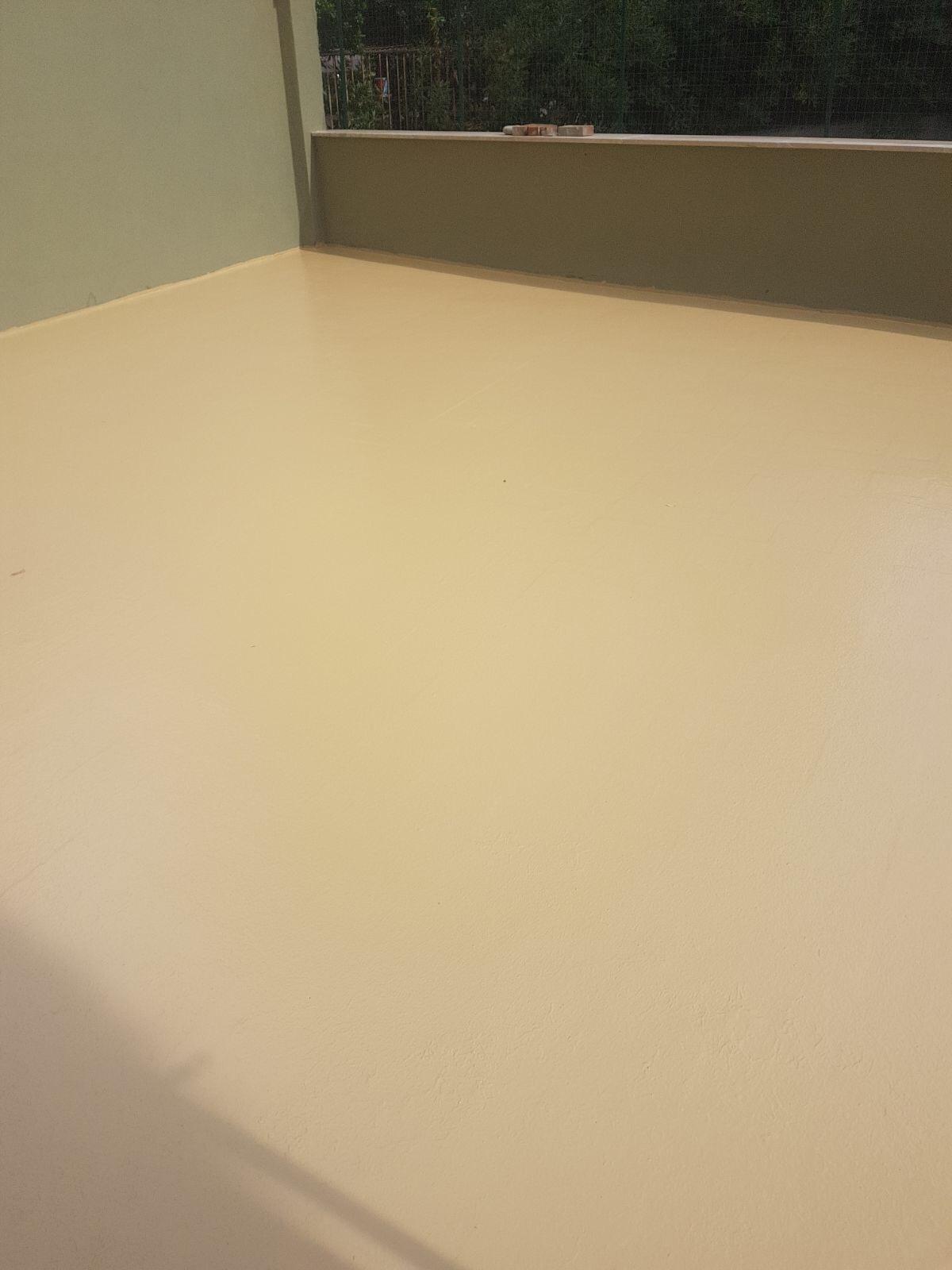 Impermeabilizzazione terrazzi| preventivi gratuiti 3483907380