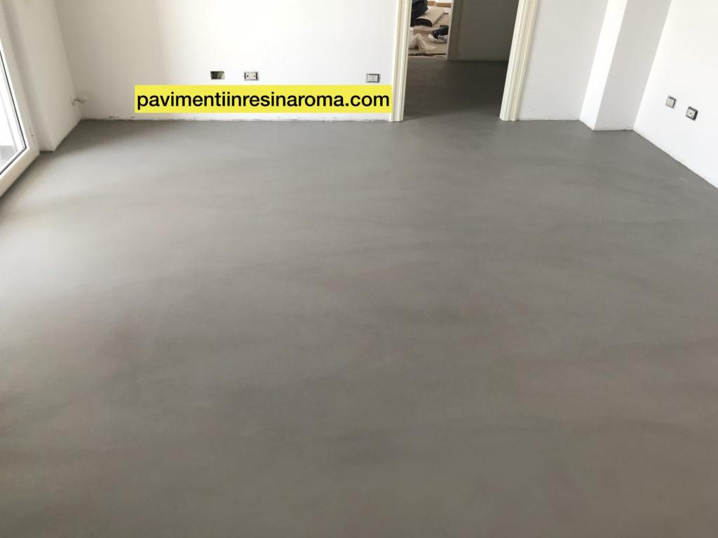 Pavimento In Resina Foto pavimenti in resina |800971727