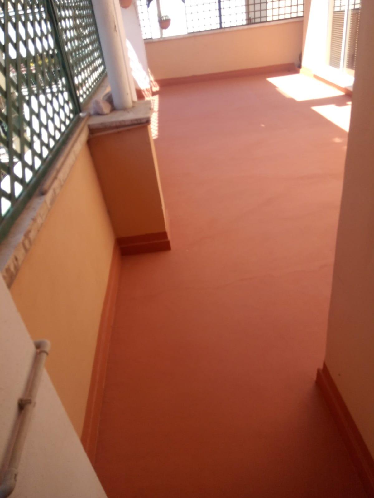 Resine Per Terrazze Esterne resina pavimenti esterni - pavimenti in resina roma